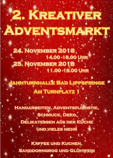Plakat Kreativmarkt.PNG